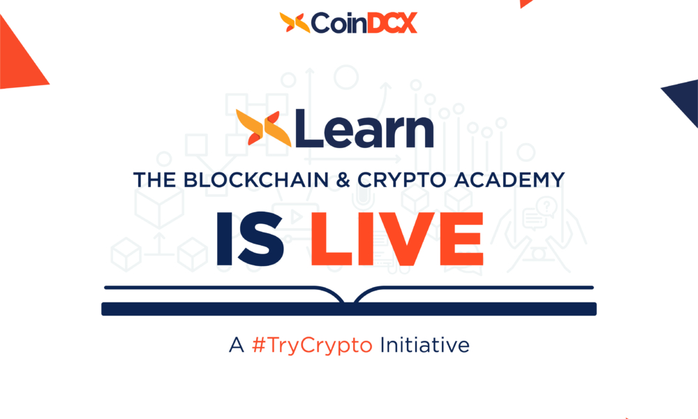 DCX Learn is Live